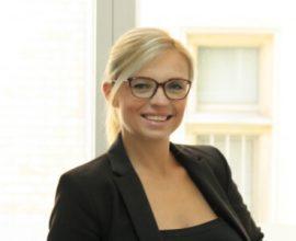 Rechtsanwältin Melanie Depner, Fachanwältin für Verkehrsrecht